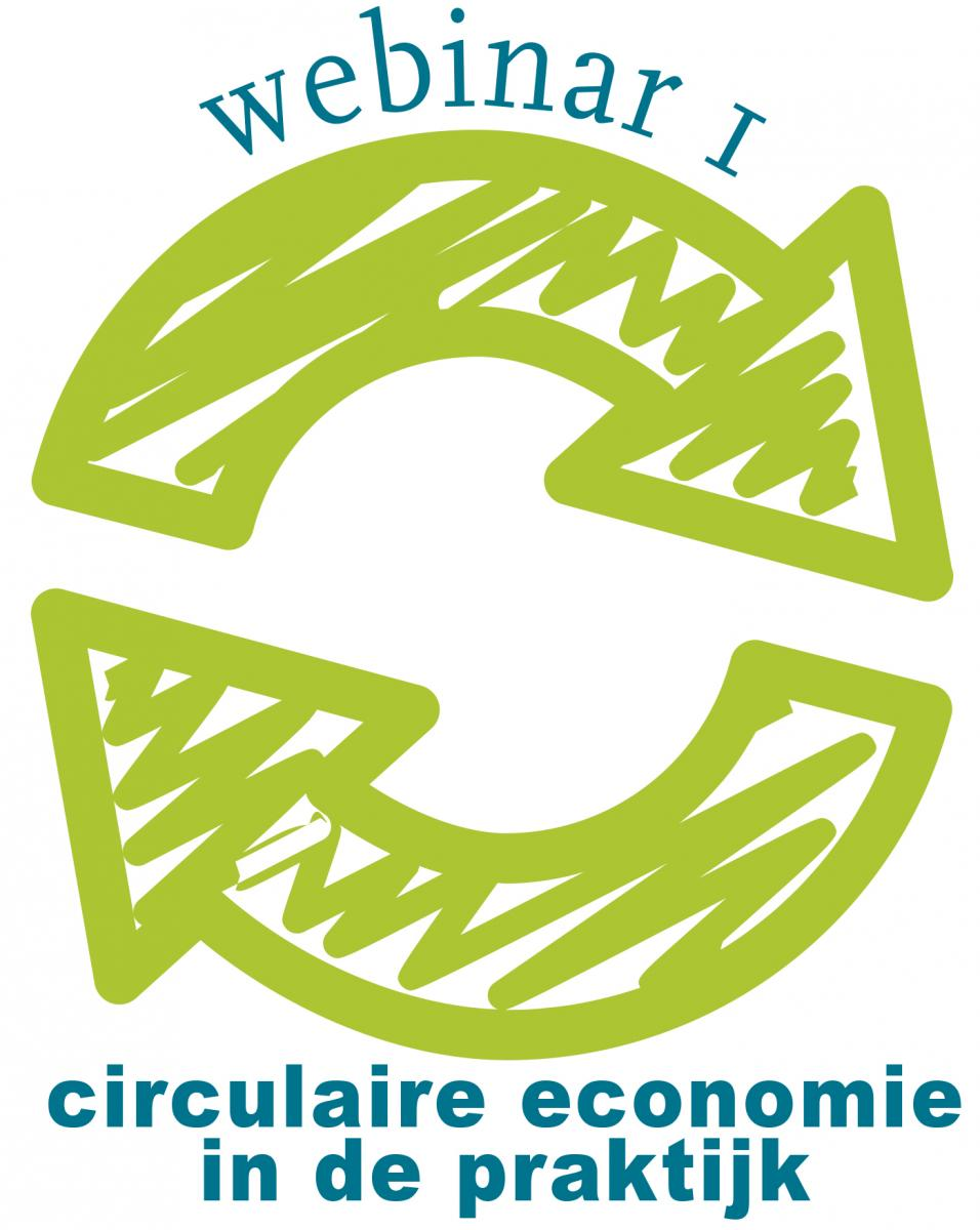 bc514c3622295f Circulaire economie is onlosmakelijk verbonden met het  levenscyclusperspectief in ISO 14001. In het tweede webinar 'circulaire  economie en ...